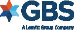 GBS Logo_LG