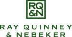 RQN-V-New2019