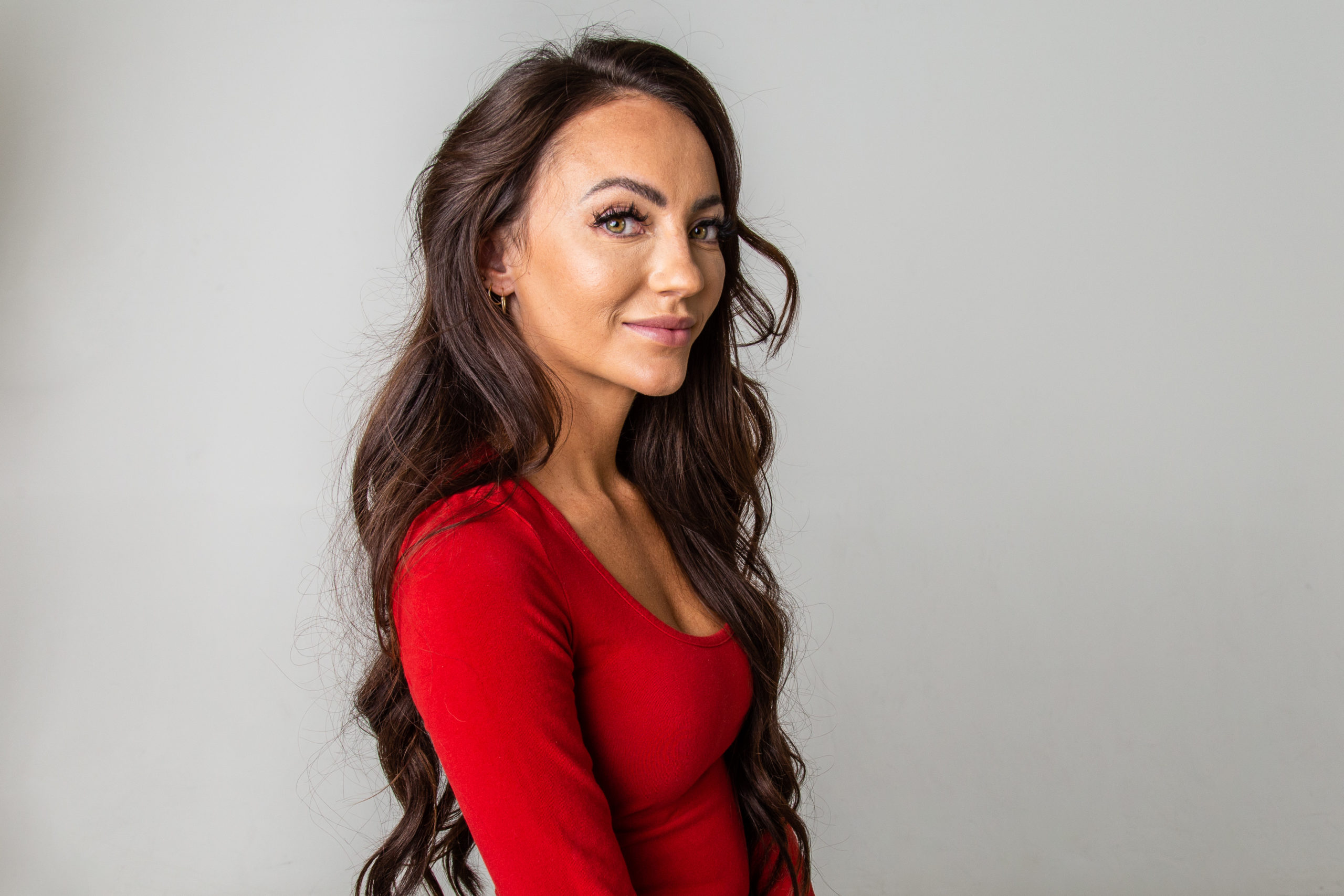Cassandra Freeman | 2020 20 In Their 20s