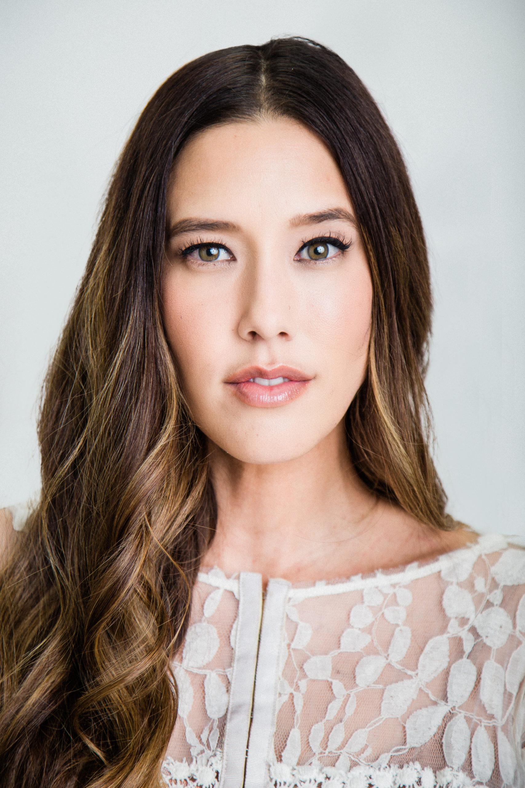 Lianna Kinard | 2020 Women of the Year