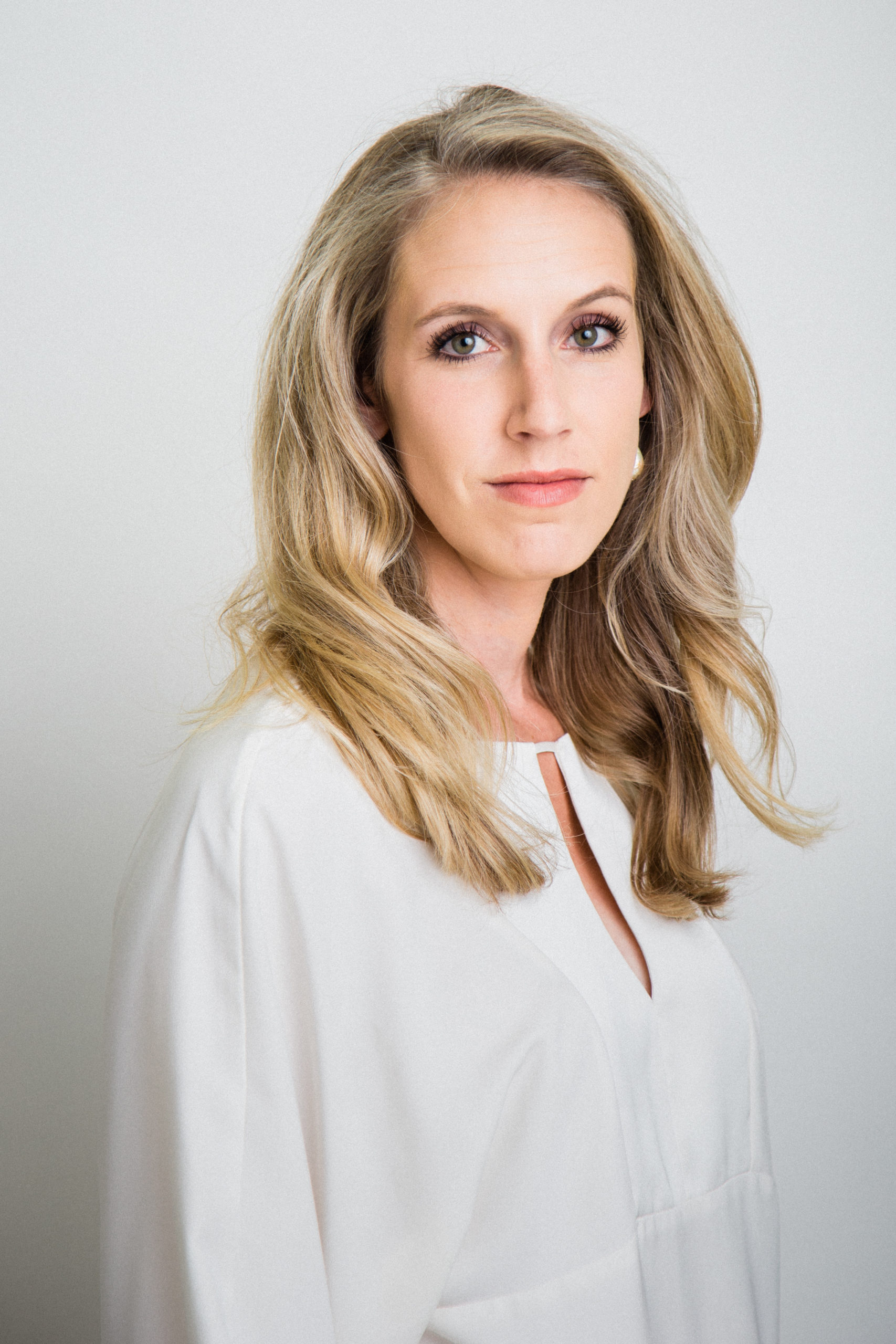 Rikki Hrenko Browing | 2020 Women of the Year