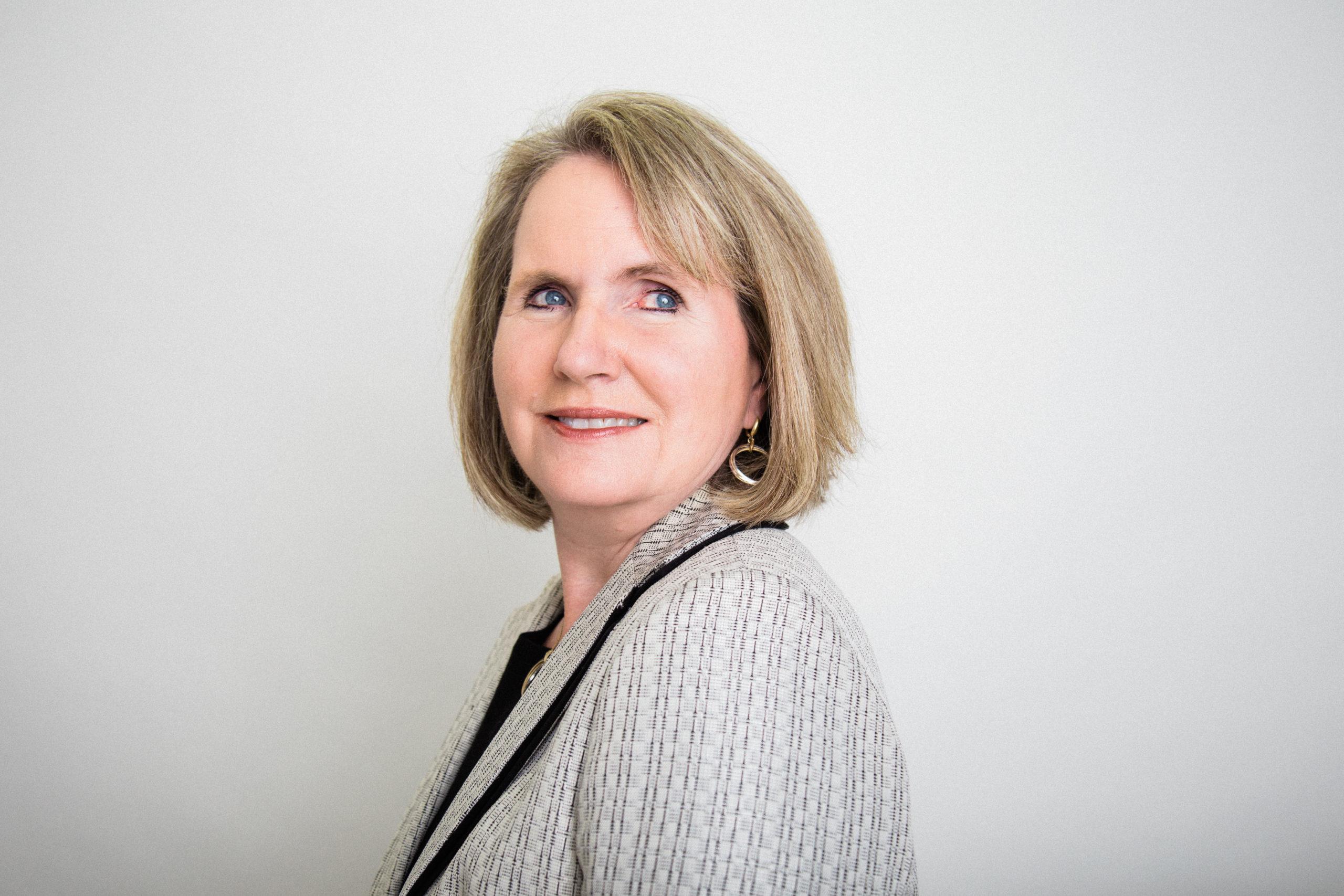 Susan Madsen | 2020 Women of the Year