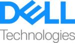 DT_Logo_Stk_Blue_Gry_4c