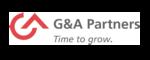 GA_Partners