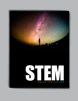 Web-STEM-Cover (1)