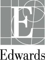edwards_logo_v1_423_rgb_pos