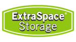 extra-space-storage-unpacks-higher-ctr-using-expanded-text-ads-and-price-extensions-lg