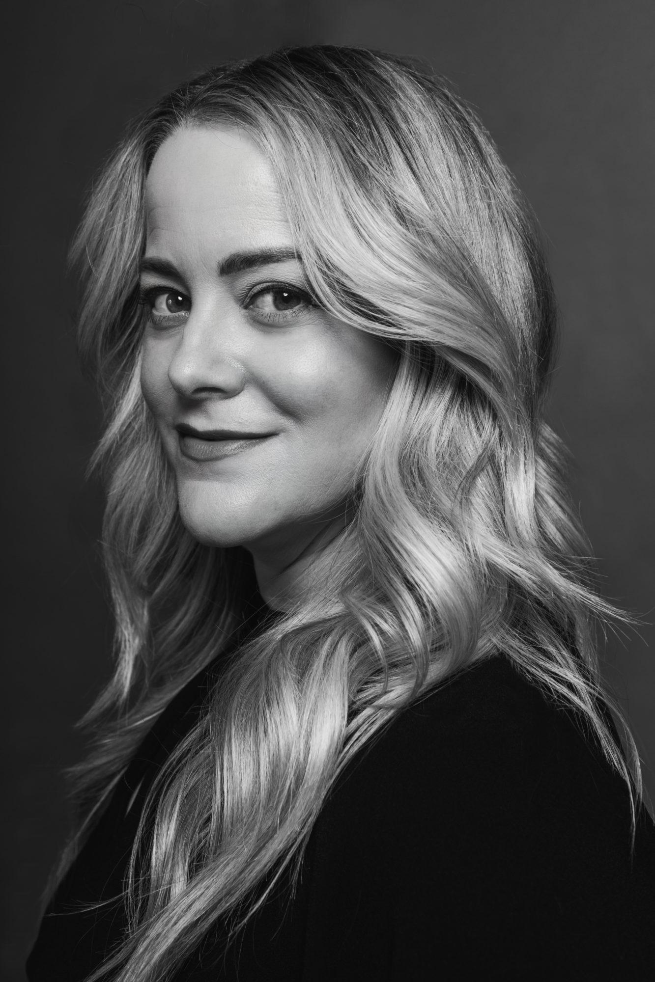 Amanda Price | 2021 40 under 40