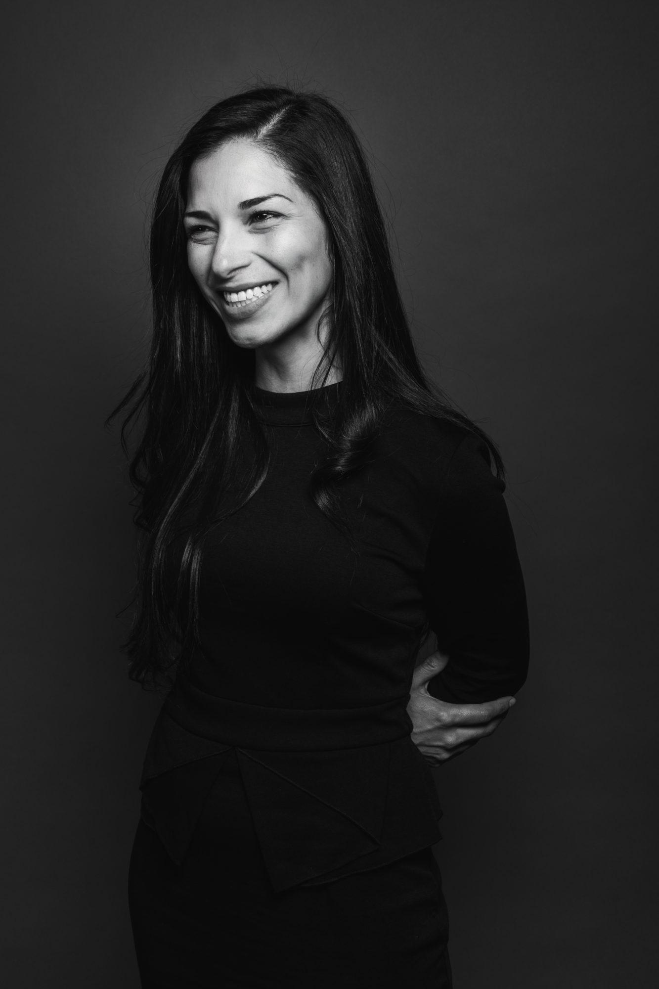 Ayde Soto | 2021 40 Under 40