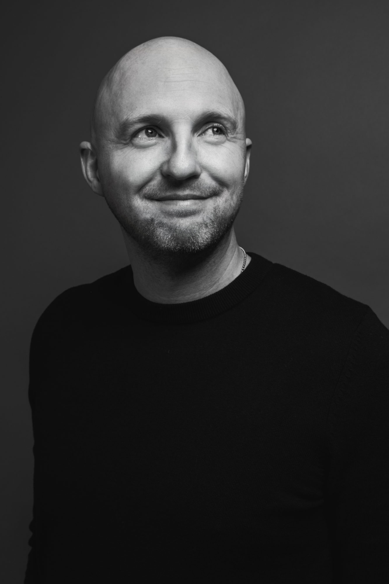 Chris Barney | 2021 40 Under 40
