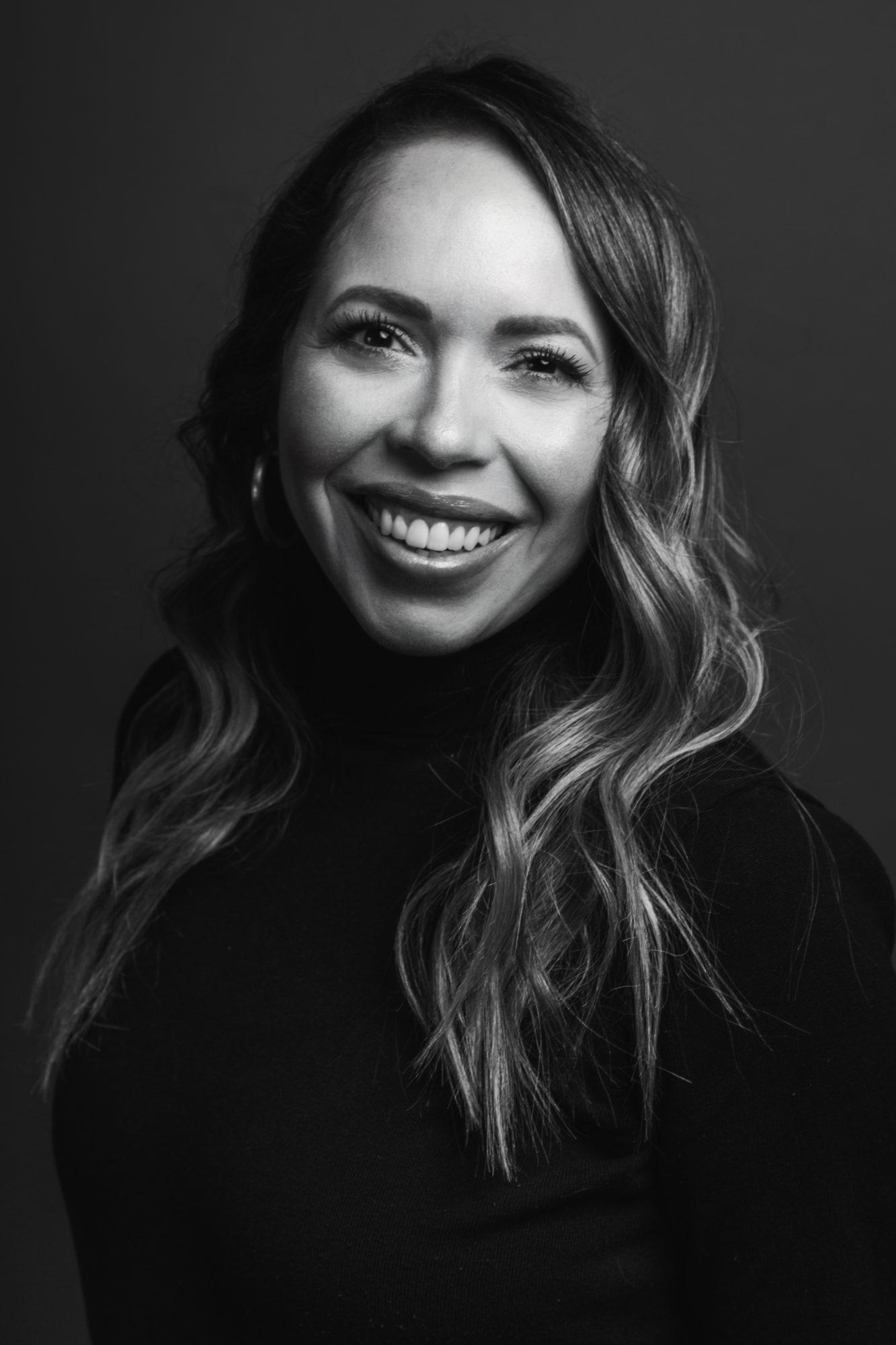 Diane Acevedo | 2021 40 Under 40