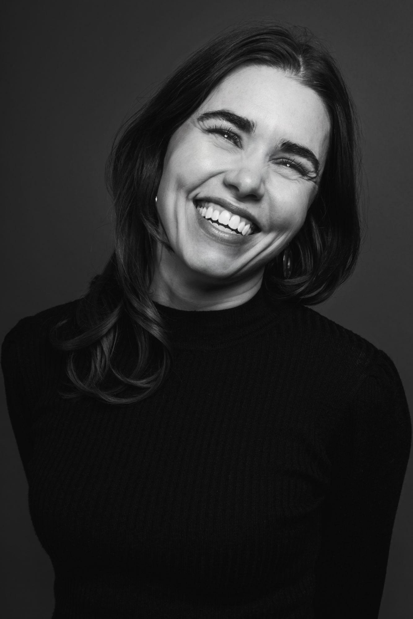 Karen Zelnick | 2021 40 Under 40