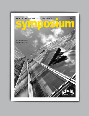 Web-NAIOP-2021-Cover