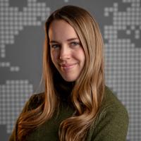 Eliza Jane Pace of TechBuzz