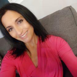 Elainna Ciaramella