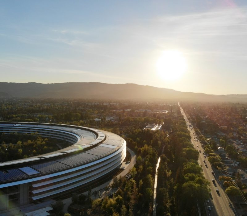 Silicon Slopes has a potential to be a tech hub even bigger than Silicon Valley. But to do so, we must differentiate ourselves.