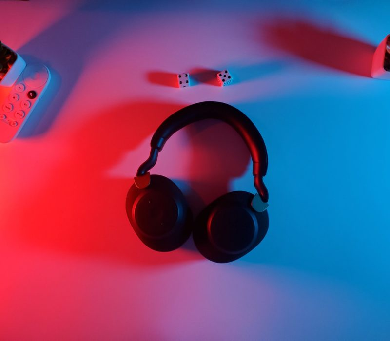 College startup Blerp bet big on audio―and raised investment from Amazon