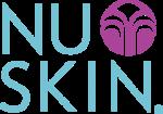 nuskin_logo-google