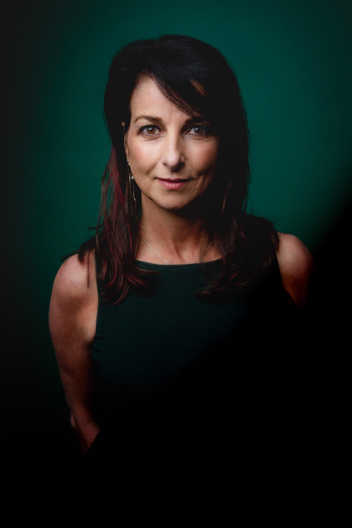Michele Corigliano | 2021 30 Women to Watch | Utah Business