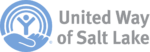 United Way of SL