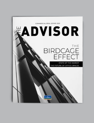 Web-TheAdvisor2021-Cover