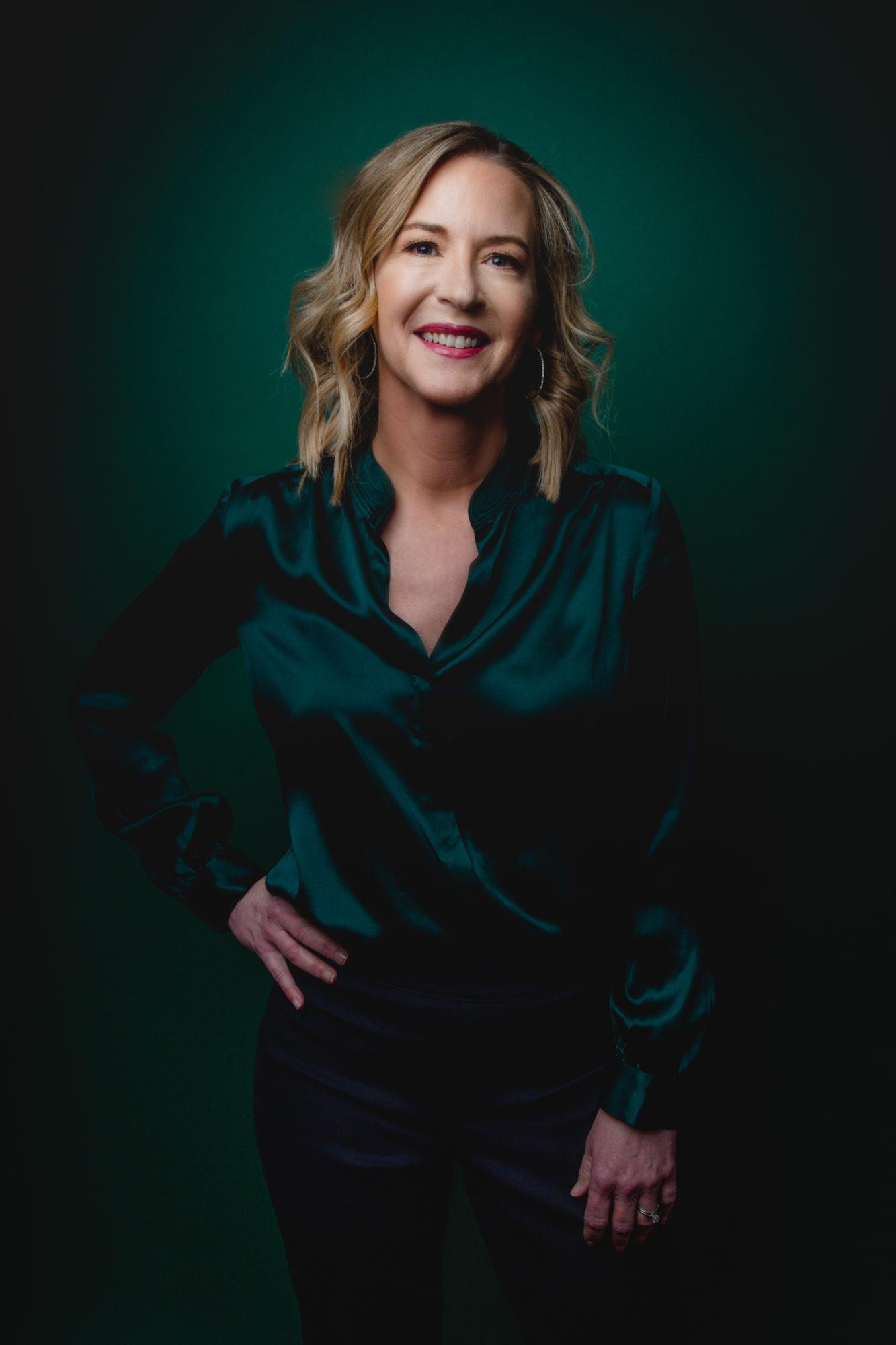 Amy Skylling | 2021 30 Women to Watch | Utah Business