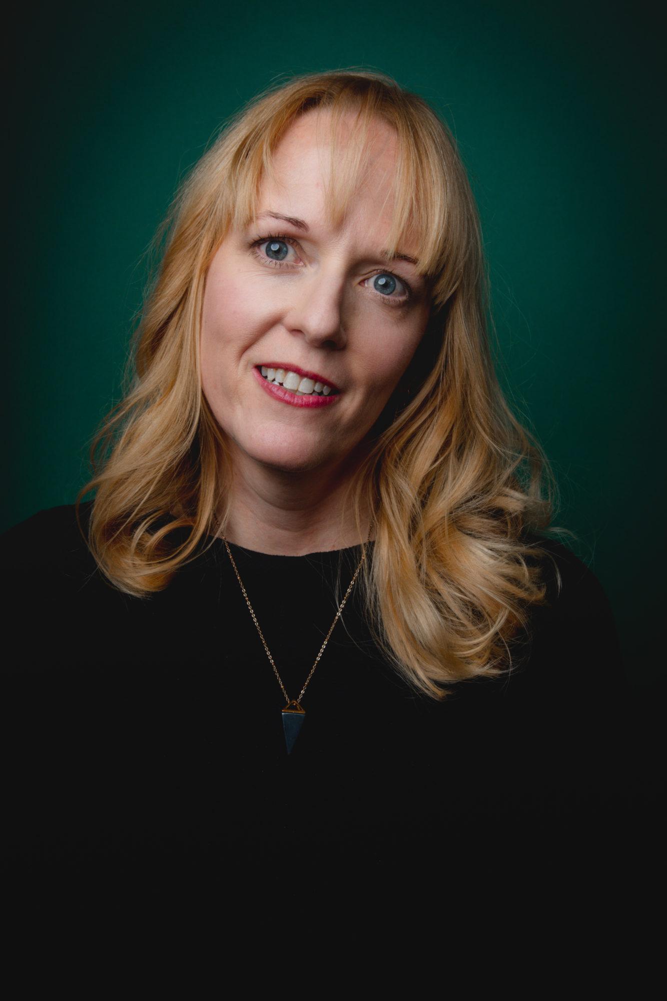 Ashley Peck | 2021 30 Women to Watch | Utah Business