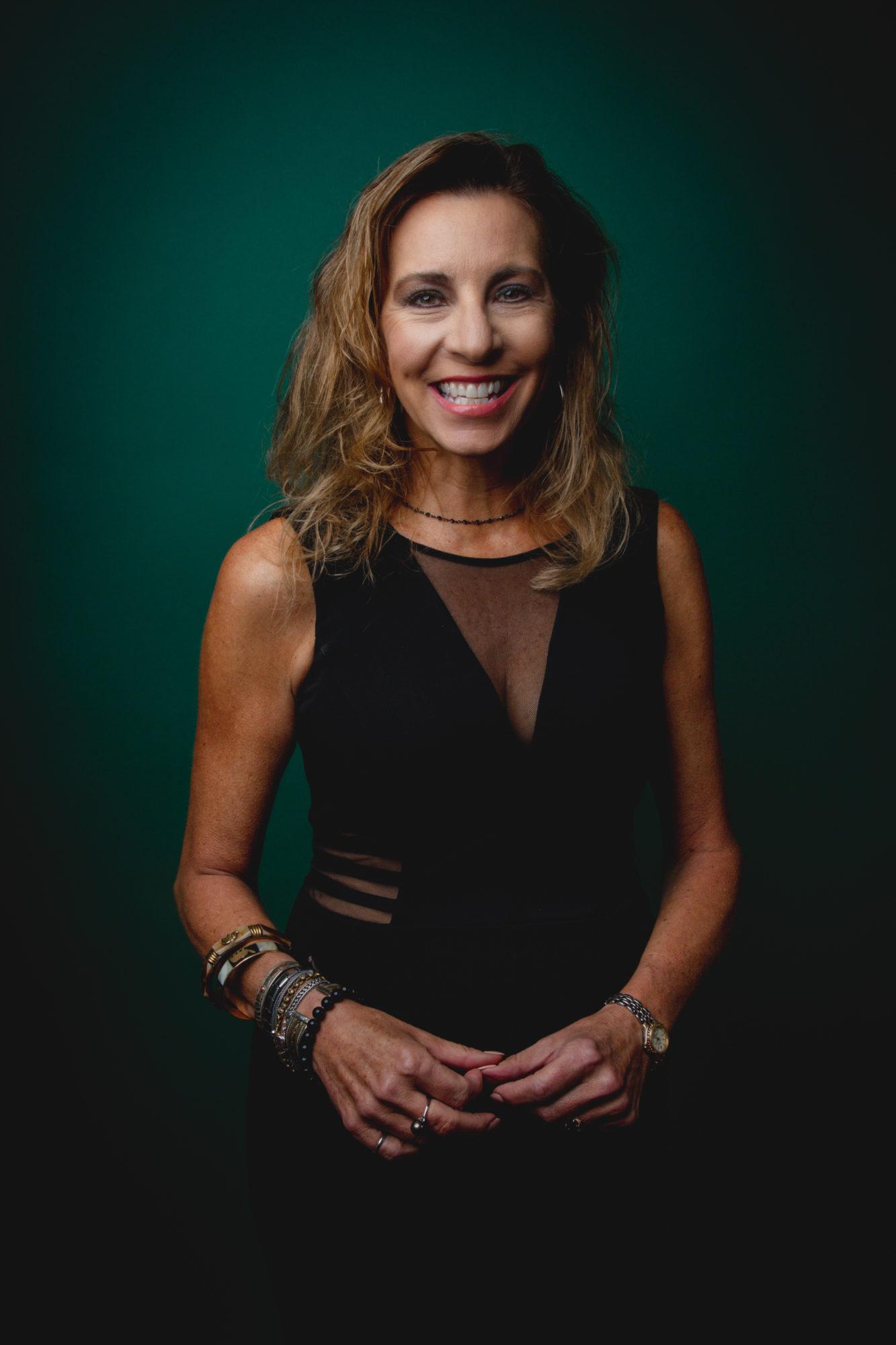 Beth Colosimo | 2021 30 Women to Watch | Utah Business