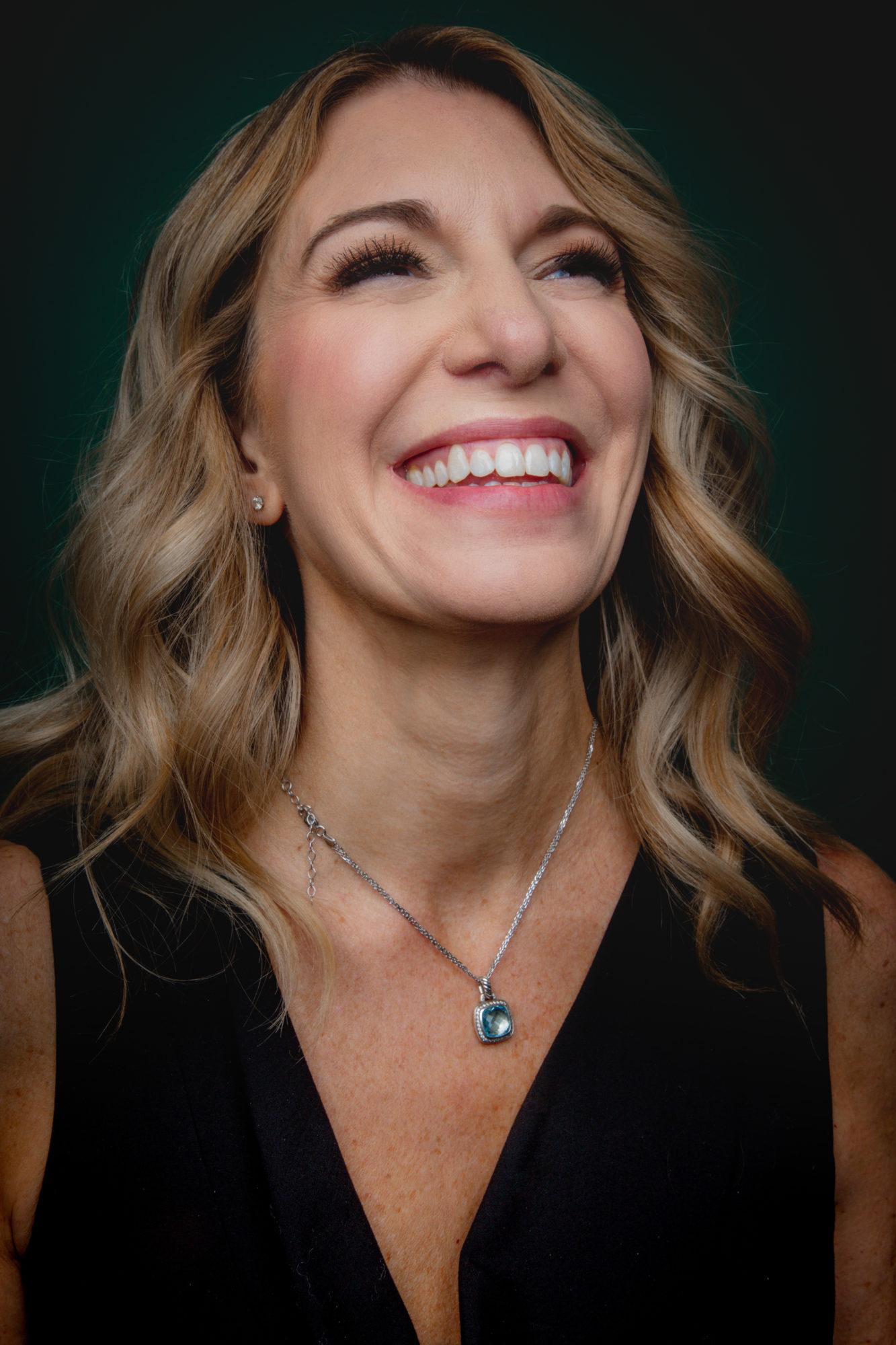 Heidi Goebel | 2021 30 Women to Watch | Utah Business