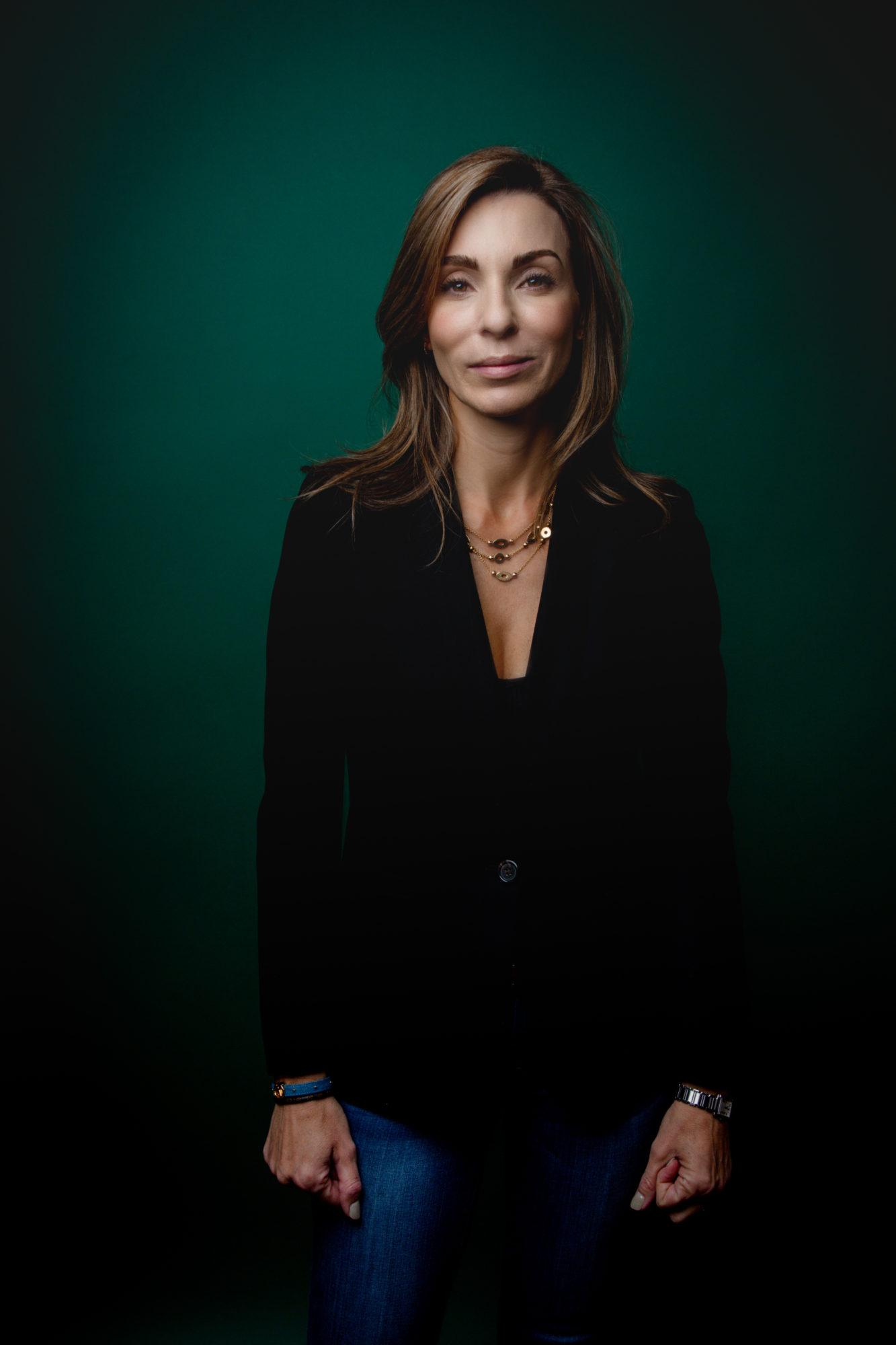 Joanna Mckenna | 2021 30 Women to Watch | Utah Business