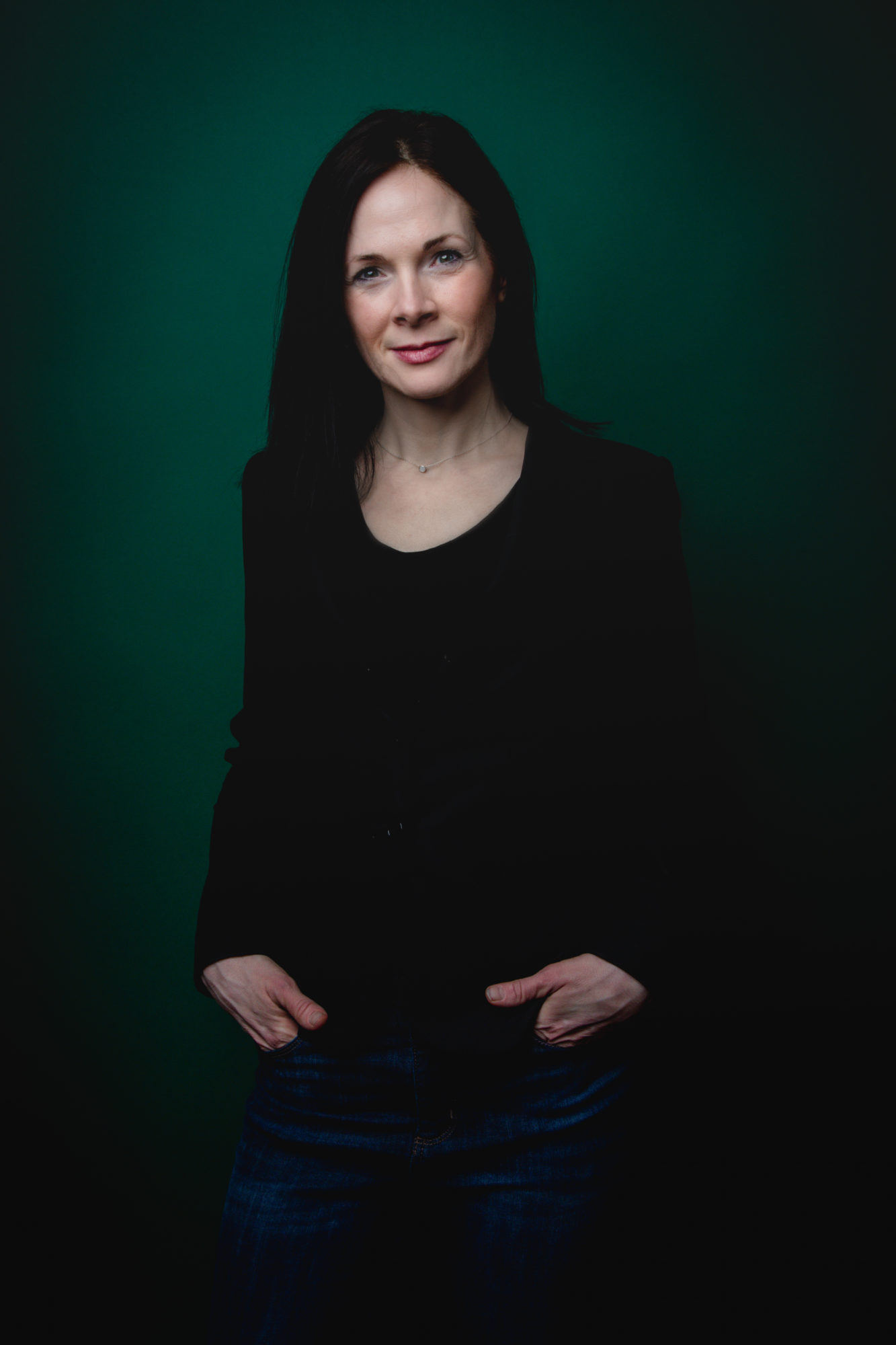 Kristin Adair | 2021 30 Women to Watch | Utah Business
