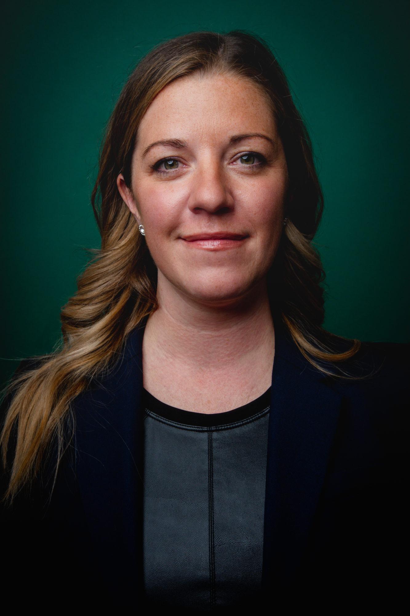 Kylie Kullack | 2021 30 Women to Watch | Utah Business