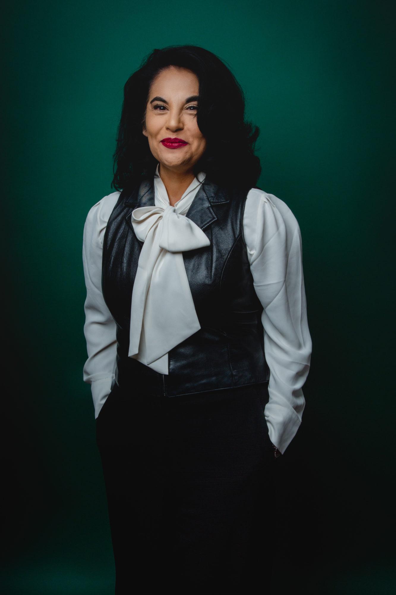 Lorena Jensen | 2021 30 Women to Watch | Utah Business
