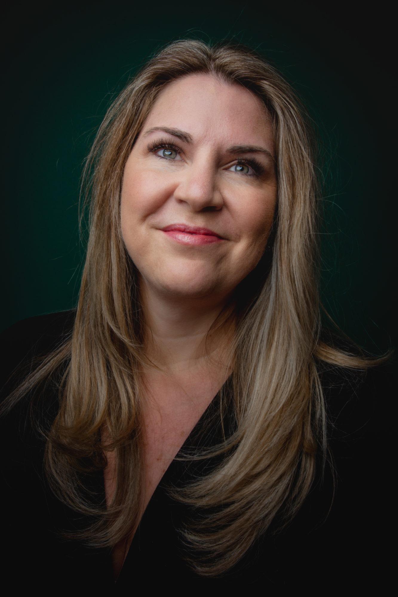 Meagen Johnson | 2021 30 Women to Watch | Utah Business
