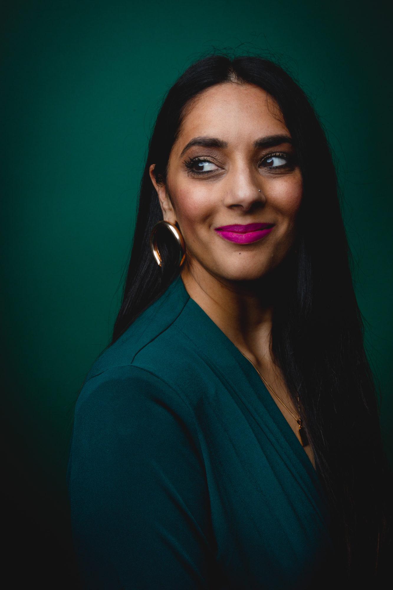 Neelam Chand | 2021 30 Women to Watch | Utah Business