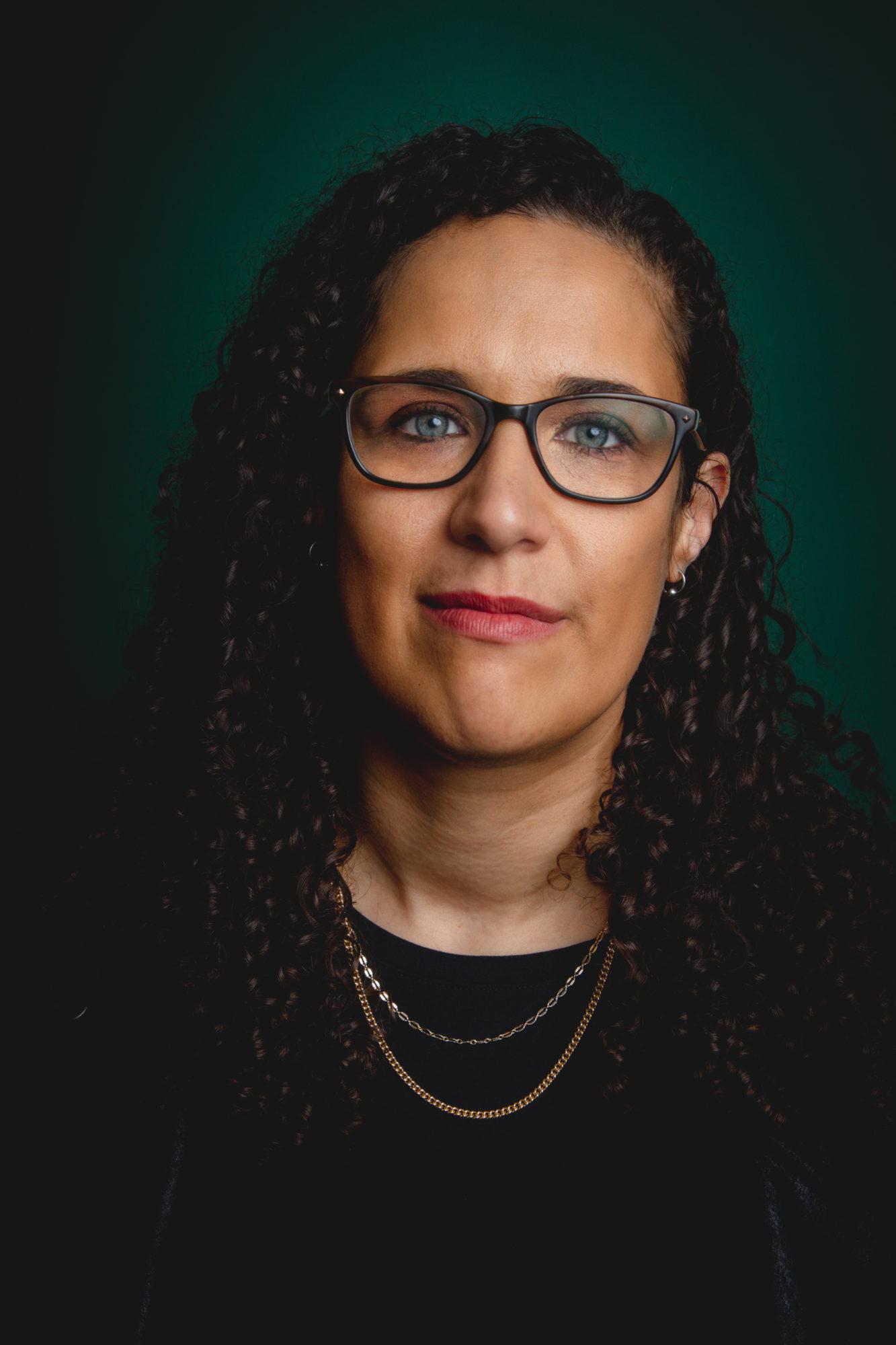 Nora Scholle | 2021 30 Women to Watch | Utah Business