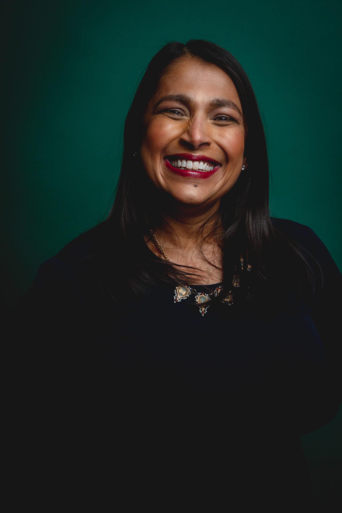 Ruchi Watson | 2021 30 Women to Watch | Utah Business