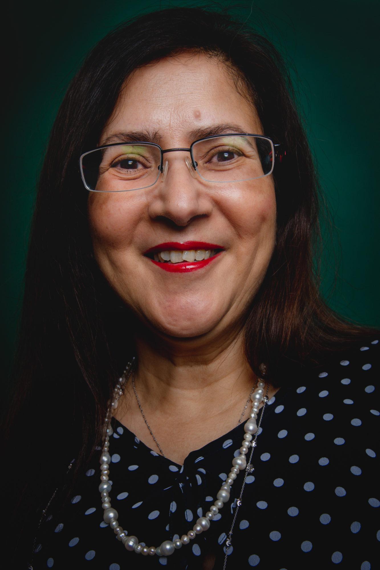 Shalini Kesar | 2021 30 Women to Watch | Utah Business