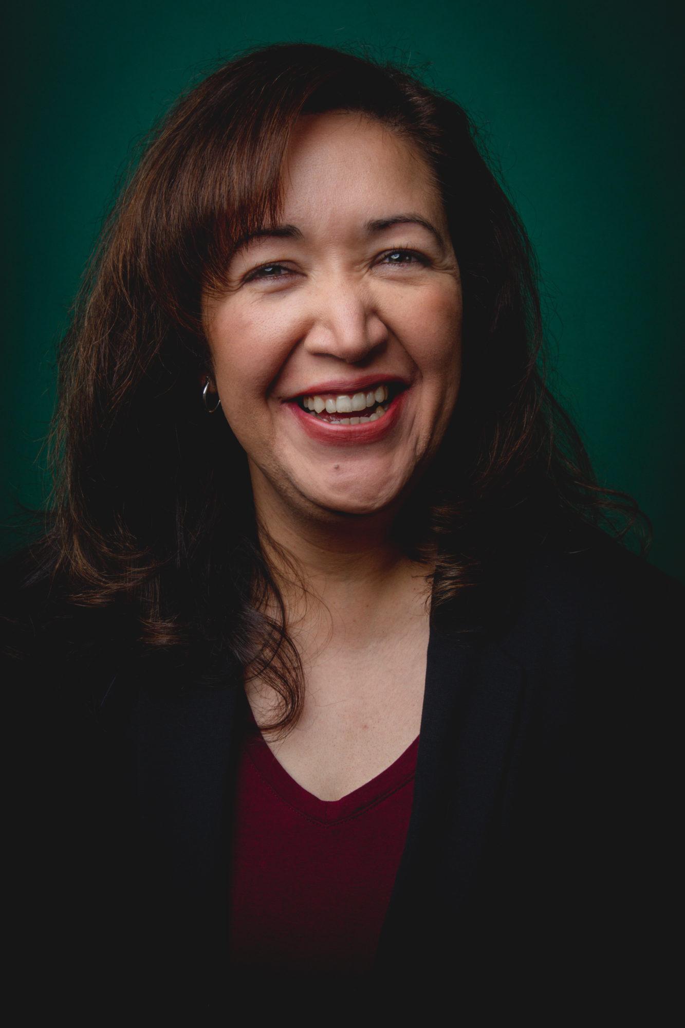 Zeyry Moore | 2021 30 Women to Watch | Utah Business