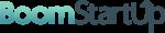 BoomStartUp-Logo-Horizontal-2021