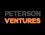 Peterson Ventures Logo Square (1)