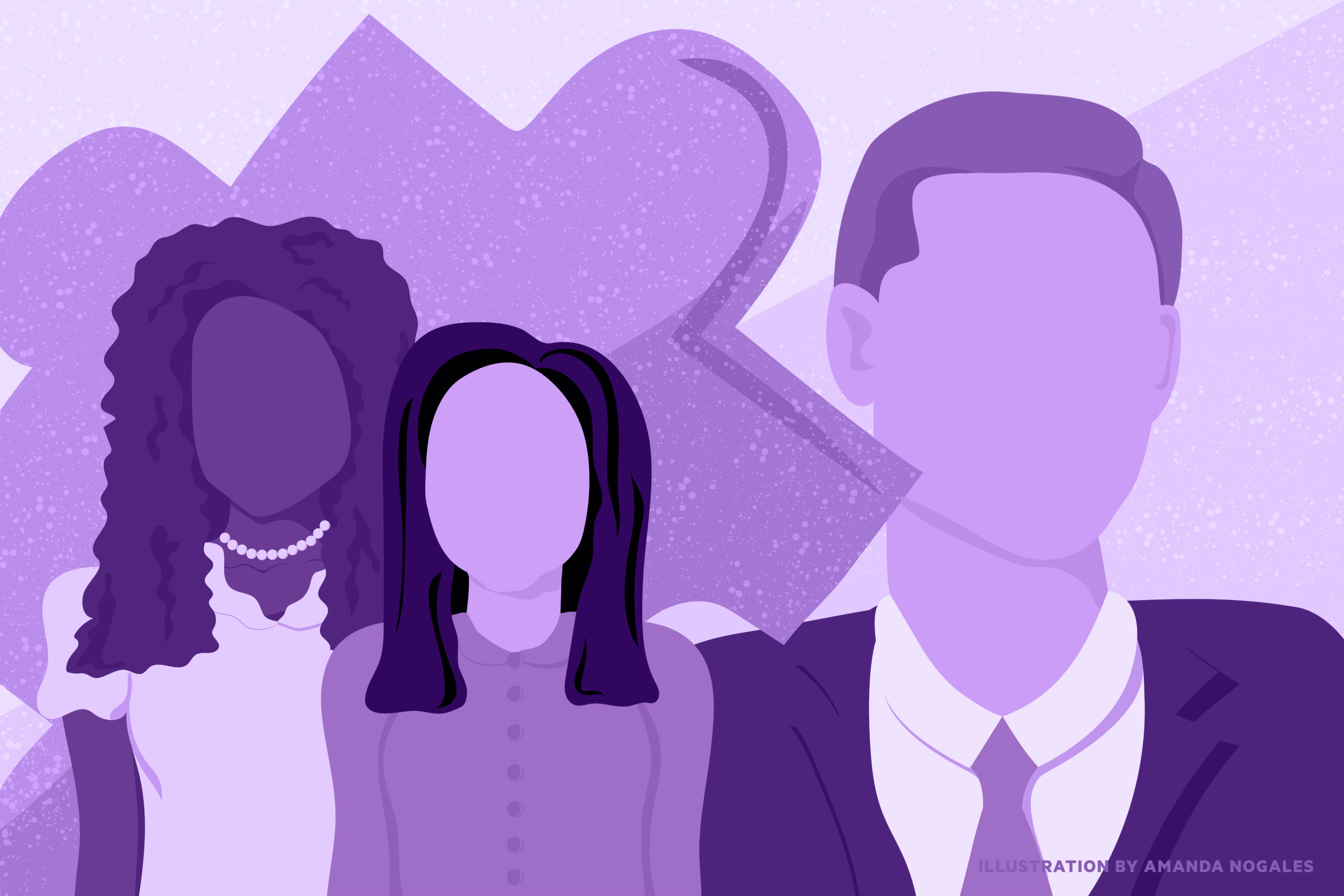 Despite progress made, it's not enough, there are still issues with diversity on corporate boards. But you can help. Here's how.