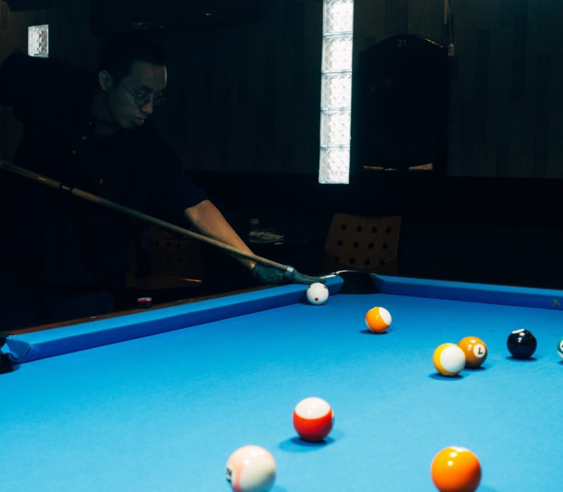Davis Smith, the entrepreneur best known for the Salt Lake City-based outdoor apparel company Cotopaxi, is buying back his first startup, PoolTables.com.