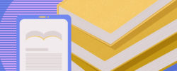 BookClub, a new startup, has had a huge year. Here's how they scored a huge funding round by revolutionizing reading.
