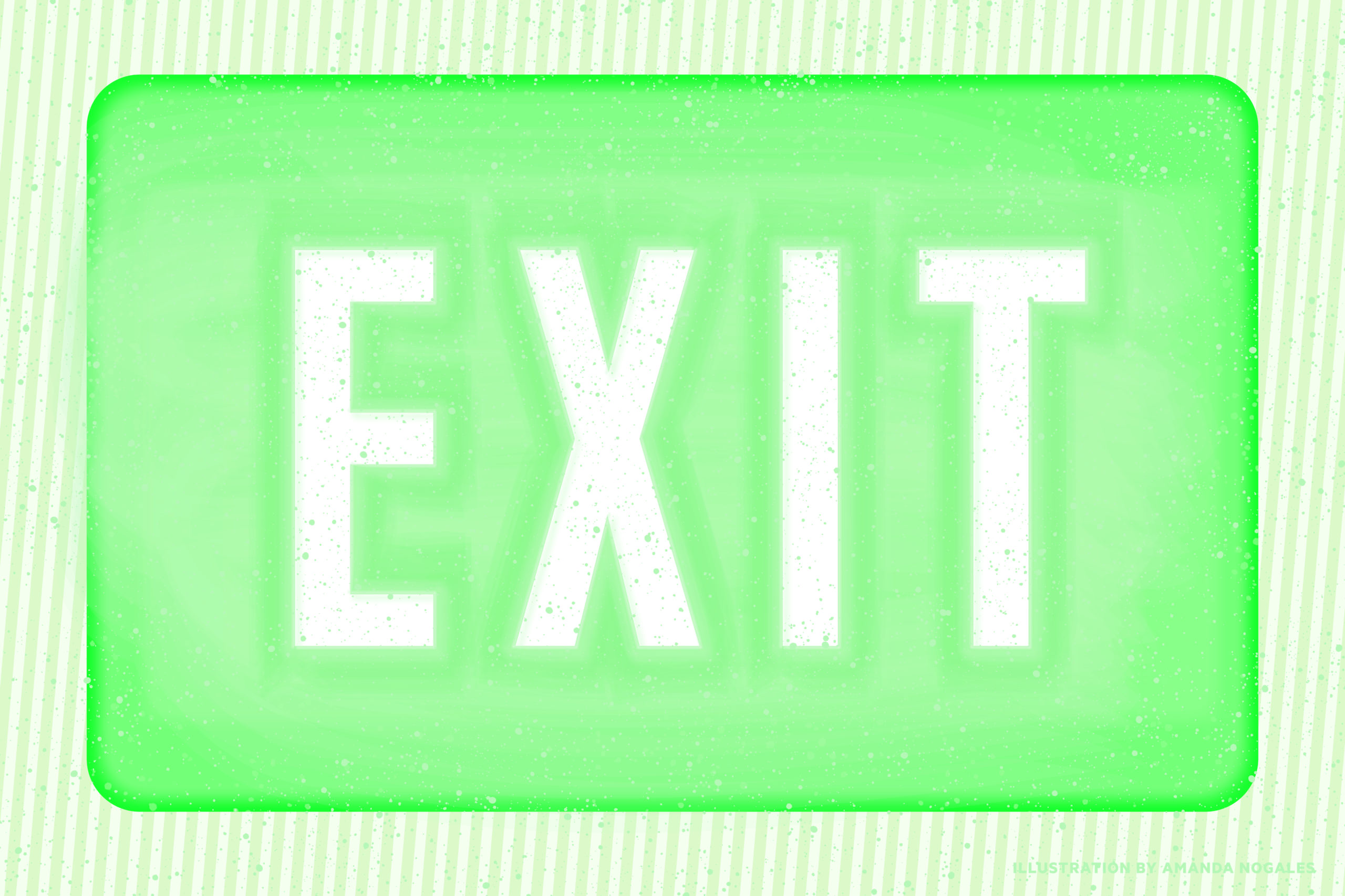 Skylab Ventures, one of the newest VC firms to hit the market in Utah wants to make fast exits a thing.