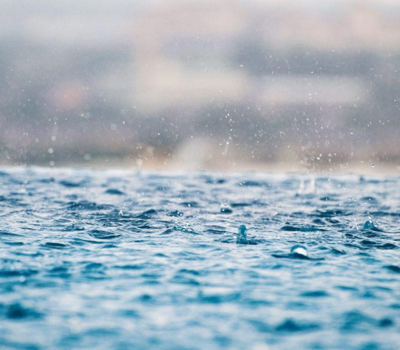 RainFocus raises $60M Series C