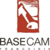 basecamp-franchising-squarelogo-1439395008751